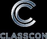 Classcon Logo